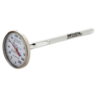 TRAEGER POCKET THERMOMETER