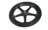 "HIGH COUNTRY DURA CART 20"" BIKE TIRE FROM DENNARDS"