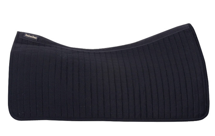 Therapeutic All Purpose Saddle Pad by Back On Track.