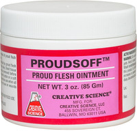 PROUDSOFF - PROUD FLESH OINTMENT