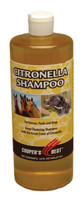Coopers Best Citronella Shampoo