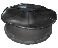 PRIEFERT BULL MINERAL FEEDER FROM DENNARDS