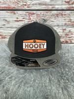 HOOEY TEXAS ORG PATCH SNAPBACK