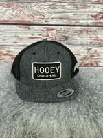 HOOEY TEXICAN SNAP BACK CAP - DENNARDS 3f49c63e208