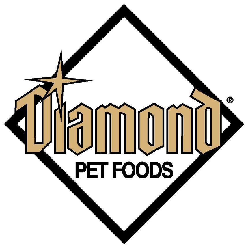 Diamond Pet Food Dennards