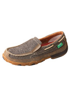 TWISTED X WOMENS DUST SLIP ON