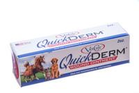 QuickDerm Wound Ointment