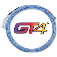 CLASSIC GT4 HEAD ROPE