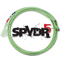 CLASSIC SPYDR HEAD ROPE