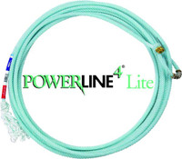 CLASSIC POWERLINE HEAD ROPE