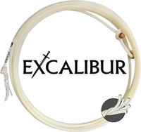 FASTBACK EXCALIBER HEAD ROPE