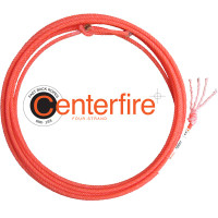 FASTBACK CENTERFIRE HEAD ROPE