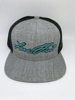 LANE FROST 'STYLIN' CAP