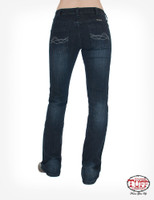 COWGIRL TUFF 'FOREVER TUFF' JEANS