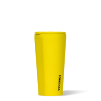 CORKCICLE 16 OZ TUMBLER  NEON LIGHTS