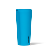 CORKCICLE 24 OZ TUMBLER  NEON LIGHTS