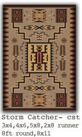 VOICES COLLECTION RUGS