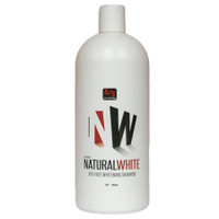 NATURAL WHITE QT