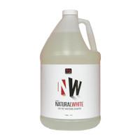 NATURAL WHITE GAL