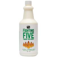FIGHTING FIVE FUNGUS TREATMENT QT