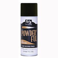 POWDER'FUL THICKENING SPRAY