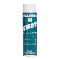 SWAT FLYING INSECT SPRAY 15OZ