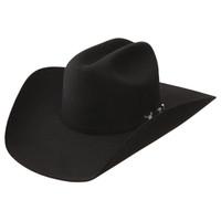 RESISTOL USTRC 6X FUR COWBOY HAT 74bfc6cd5ee