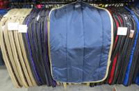 Futurity Chap Bag
