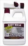 EQ Solution Body Wash