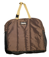 Futurity Collection Arena Bag
