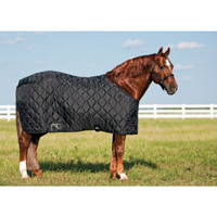 FUTURITY 210D STABLE BLANKET