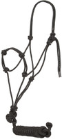 Knotted Training Halter