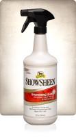 SHOW SHEEN