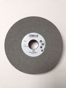 Beartex Wheel  6X1X1 9SF Camel Wheel, Buffing Wheel #70137