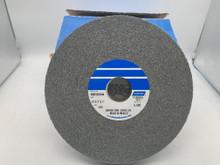 Norton Abrasives#66261055249  6X1X1 1-8SF Convolute Wheel
