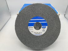 Norton Abrasives 66261055200 6X1X1 1-6SVF Convolute Wheel