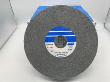 Norton Abrasives 66261055200 6X1X1 1-6SVF Convolute Wheel