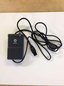 iGaging 100-700-USB  SPC/USB Data Cable & Control Box, New