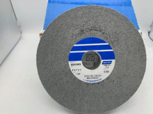 Norton Abrasives#66261018632  6X1X1 1-9SF Convolute Wheel