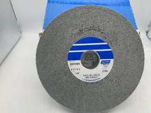 Norton Abrasives#66261018632  6X1X1 1-9SF Convolute Wheel