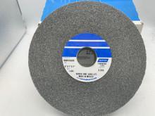 Norton 66261055250 Bear Tex Wheel  1-8SM Convolute Wheel