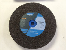 Norton Bench Grinding Wheel