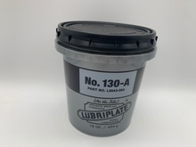 Lubriplate L0043-004  130-A Grease, Good For M1 Garand Rifle