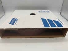Norton Abrasives 66261126268  1X50YDS 320-Grit Metalite Cloth Roll