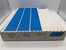 Norton Abrasives 66261101170 9x11  80-grit Wet/Dry Paper