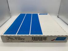 Norton 66261101150  9x11 T461 180-Grit Wet Dry Paper