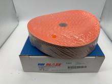 Norton 69957398014  7x7/8 80-Grit Blaze Discs