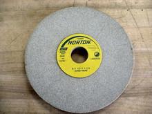Norton #66253043724  8X1/2X1-1/4  32A60H8VBE Wheel