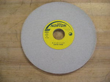 Norton 66253043426  8X1/4X1-1/4  32A100I8VBE Wheel
