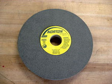Norton #66253044314  8X3/4X1-1/4 39C1001VK Wheel